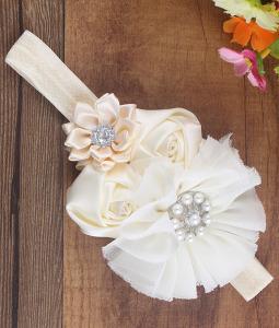 baby-head-band-white-flower
