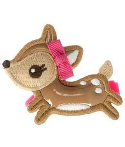 reindeer-hair-clip