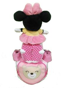 2Tier-BabyGift-DiaperCakesSingapore-BabyGirl-Emily-2