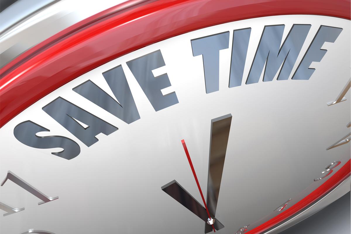 blog-image-save-time