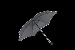 blunt classic charcoal umbrella / Last Minute Baby Gift