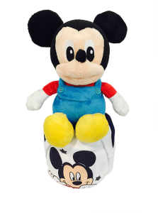 mickey-mouse-baby-gift