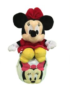 minnie-mouse-mini-diaper-cake-e