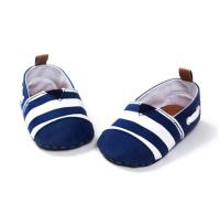 Blue-and-white-stripes-shoes-e1460532142332