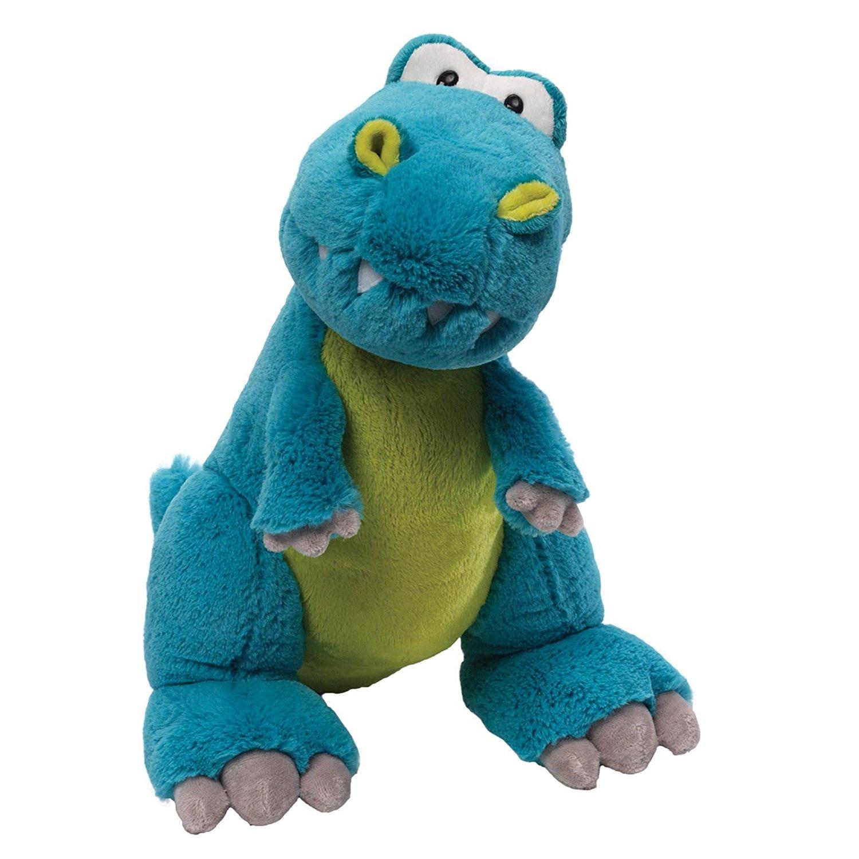 G4043810-Gund-Rexie-Tyrannosaurus-1