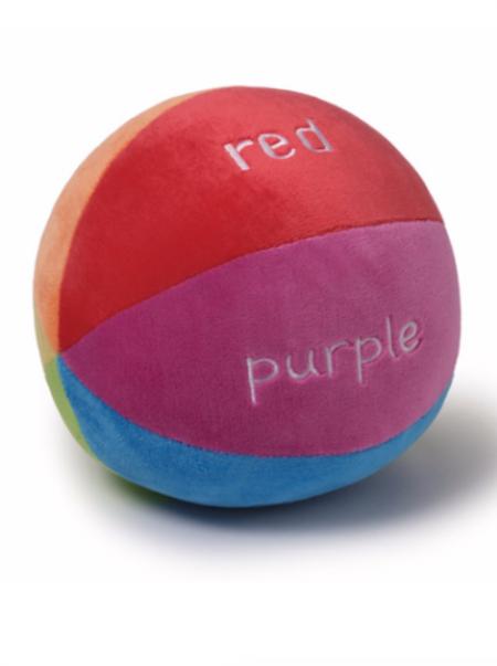 GUND-Colorfun-Ball-Toy-450x603