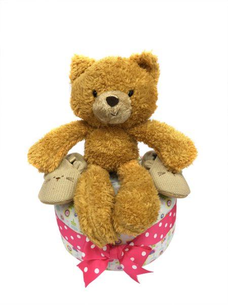 1-Tier-Yellow-Cat-Baby-Shower-Gift-Hamper-450x603