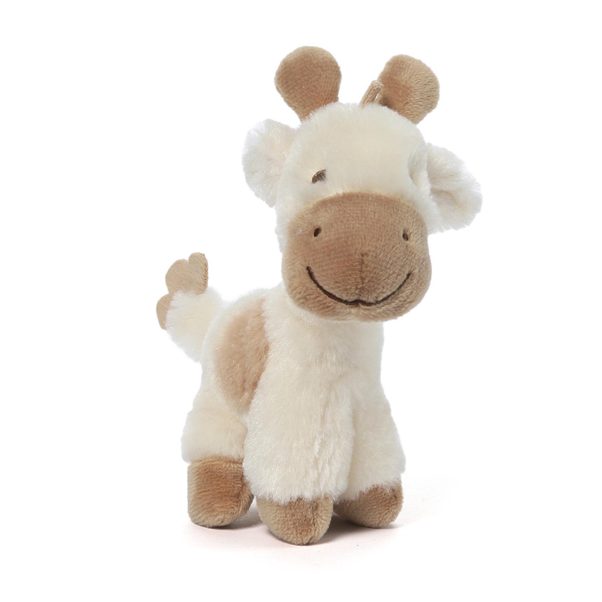 Baby-Gund-Safari-Rattle-4050804_5-high-res