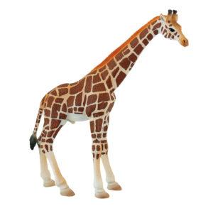 Bullyland-giraffe-toy