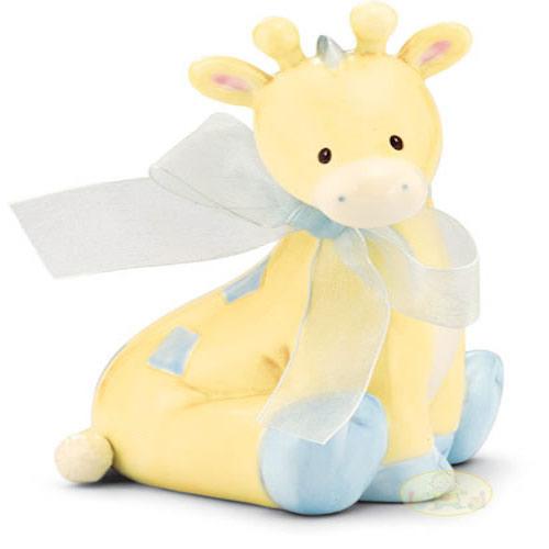 G058846-Baby-Gund-giraffe-toy-Bank