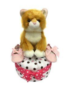 GUND-Brown-miles-Cat-Girl-Baby-Shower-Gift-450x603