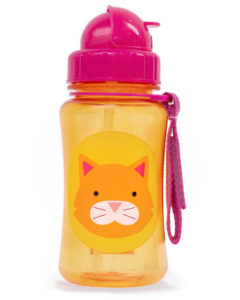 Skip Hop Water Bottle Baby Gifts