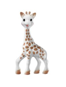 sophie-giraffe-toy-teether--62A28B06.zoom