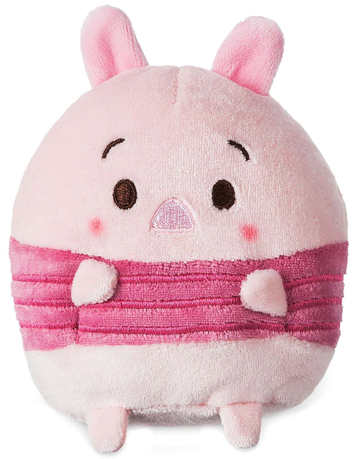 piglet toy scented