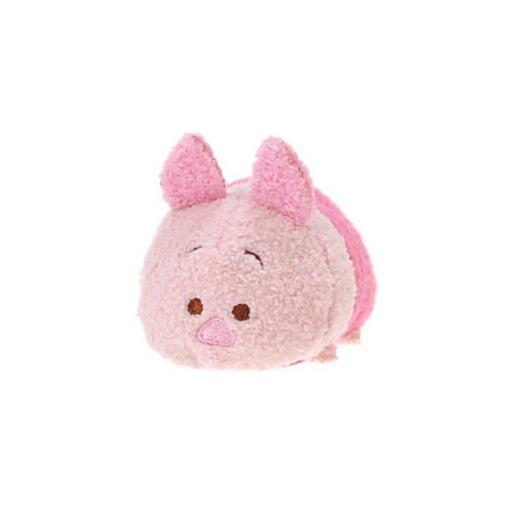 piglet toy tsumtsum