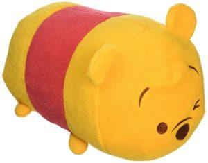 winnie the pooh toys